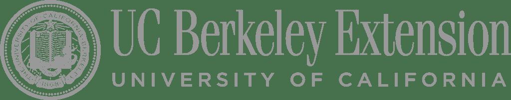 UC Berkeley : Brand Short Description Type Here.